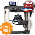 FELIX Pro 3 Touch Dual Extruder 3D Printer [Autorized USA Dealer]