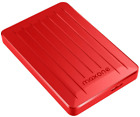80Gb External Hard Drive - Maxone Upgrade 2.5'' Portable Hdd Usb 3.0 For Pc, Lap