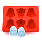 Star Wars Ice Cube Tray Chocolate Mould