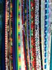 Kyпить 100% COTTON FAT QUARTERS  - YOUR CHOICE - QUILTING FABRIC - FREE SHIPPING - NEW! на еВаy.соm