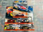HOT WHEELS - CAR CULTURE - DOOR SLAMMERS - FPY86 - N