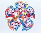 FixedPricekid's face mask reusable colorful cute kids design thin light lowest cheap price