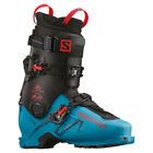 2020 Salomon S/LAB MTN Men's Ski Boot |  | L408728