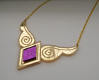 Elements of Harmony: My Little Pony Cosplay Prop Necklace