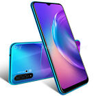New Xgody 6.6 Inch Android 9.0 Smartphone Dual Sim Mobile Smart Phone Unlocked