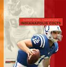 Super Bowl Champions: Indianapolis Colts by Aaron Frisch $4.09 USD on eBay