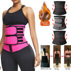 Kyпить Fajas Reductoras Colombianas Abdomen Fat Burned Body Shaper Women Waist Trainer на еВаy.соm