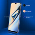6.3 Inch Smartphone 32gb Android 9.0 Quad Core 2sim Mobile Phone Unlocked New 4g