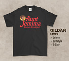 1Aunt Jemima T-Shirt Regular Size S-3XL image