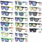 Spy1 22Colors Ken Block Cycling Outdoor Sports Sunglasses Shades UV400 Glasses $3.15 USD on eBay