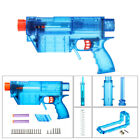 Worker Mod Prophecy-R DIY Long Darts Blaster Plunger Tube B 3 Color Modify Toy