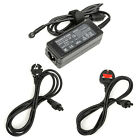 Laptop Charger 19v 2.1A  Power Adapter Fits Samsung Notebook NC10 NC20 NF310