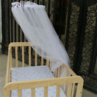 Children's Crib Mosquito Net Insect Proof Breathable Baby Newborn Small Bed Mosq