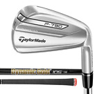 NEW TaylorMade P790 Irons / Dynamic Gold 105 S300 Shaft w/ Golf Pride Grip