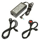 Laptop Charger 19.5v 2.31A 65W Power Adapter Supply Fits HP Pavilion 4.5x3.0mm
