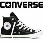 Converse All Star Chuck Taylor Hi Lo Tops Unisex Mens Womens Trainers All Sizes