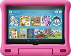 "New Amazon- Fire HD 8 Kids Edition 10th Generation -8"" Tablet -32GB 2020 Release"