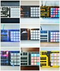 Vinyl skins for Native Instr MASCHINE MK3 mikro various options to choose from