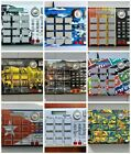 Vinyl skins for Akai MPC 500 various options to choose from