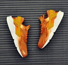 Wmns NIKE Air Huarache Sunset Gold Dart 634835 701 UK5 EUR38.5 TN 90 95 97