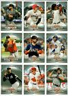 2020 Topps National Baseball Card Day You Pick 1-30 LUIS ROBERT RC ACUNA JUDGE + on Ebay