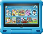 """New Amazon- Fire HD 8 Kids Edition 10th Generation -8"""" Tablet -32GB 2020 Release"""