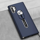 Samsung Galaxy Note 10 / Note 10 Plus Shockproof Case
