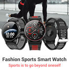 S20+Smart+Watch+Heart+Rate+Blood+Pressure+Sleep+Monitoring+Full+Touch+Screen