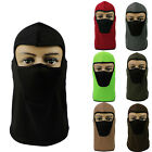 78 Inch Infant Newborn Crib Bumper Baby Cushion Pad Nursery Bed Protect 1/4PC