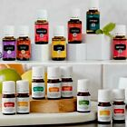 Young Living Essential Oils Vitality Oils - NEW AND SEALED!!!
