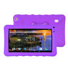 "XGODY New 9"" inch Android 10.0 Tablet PC 32GB ROM EMMC 4Core Dual Camera WIFI US"