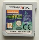 Nintendo 3DS Game Bundles Pick your Own  2DS  XL 3DS Top Game Jobolot