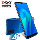 S20 Unlocked Android 9.0 4g Mobile Smart Phone 6.3 In 19:9 Dual Sim Quad Core