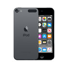 Brand New Apple iPod Touch (7th Generation) - 128GB 256GB - 2Year Warranty Gift