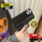 black pistol iphone silicone plastic case for iphone toy gun fast free shipping