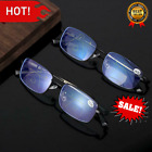 german intelligent color progressive auto focus reading glasses see more clearly