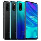 """Ulefone Note 9p 6.52"""" Smartphone Android 10 Octa Core Dual Sim Factory Unlocked"""