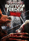 Bottom+Feeder+%28Unrated%29+like+new+evil+lies+beneath+the+surface+free+shipping