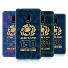OFFICIAL SCOTLAND RUGBY 150TH ANNIVERSARY SOFT GEL CASE FOR NOKIA PHONES 1