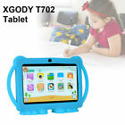 XGODY+7%22+Quad+core+16GB+Android+8.1+OS+Children+Tablet+PC+Dual+Cam+WIFI+IPS+GMS