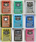 colored SKINs for Roland SP-404A choose your colour