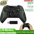 Wired/Wireless Game Controller Gamepad Joystick For Microsoft Xbox One PC...