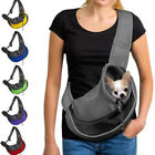 New Outdoor Pet Bags Backpacks Travel Tote Shoulder Chihuahua Bags Messenger