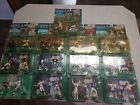 Kenner Starting Lineups Football Classic Doubles Set Break combined shipping