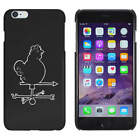 'Weather Vane' Mobile Phone Cases / Covers (MC009972)