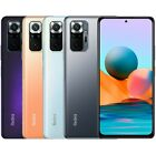 Xiaomi Redmi Note 10 Pro 128GB 6GB RAM (FACTORY UNLOCKED) 6.67