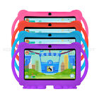XGODY+7%22+WiFi+Tablet+For+Kids+Android+8.1+GMS+Quad-core+HD+Screen+Bluetooth+16GB