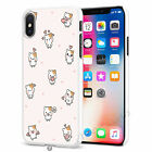 Guinea Pig Case Cover For Apple iPhone Samsung Huawei Nokia Etc S010-7
