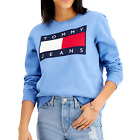 1941943640174040 2 - Tommy Hilfiger Coupons and Deals