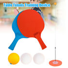 Table Tennis Training Device PingPong Trainer Self-Practice Tool for Children